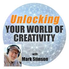 Unlocking Your World of Creativity