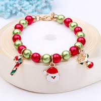 Wholesale Charming Year <b>Bracelets</b> for Resale - Group Buy Cheap ...