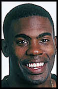 SI.com - NFL - Chris Sanders Player Page. New MBA football coaches loaded with pro experience - 3171