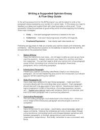 essay music Free Essays and Papers