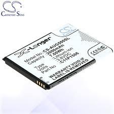 CS Battery Asus <b>C11P1506</b> / Asus G500TG Asus Live Dual SIM ...