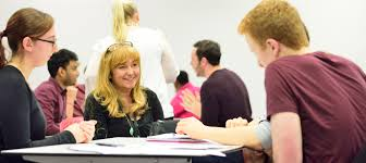 develop skills and employability careers network loughborough develop skills and employability