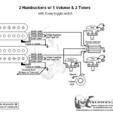 guitar wiring diagram two humbuckers guitar image ibanez wiring diagram pickups images pive b guitar wiring diagram on guitar wiring diagram two humbuckers