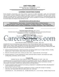 baby nurse sample resume international registered nurse sample baby nursing resume s nursing lewesmr nurse job resume manager sle interview career guide scholarships for