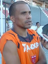O atacante Marcelo Maciel está vetado para o próximo jogo do Clube de Regatas Brasil, no domingo, contra o Potiguar, pela quinta rodada do Grupo C da Copa ... - marcelo_maciel
