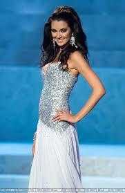Priscila Perales - Nuestra Belleza México 2005 Images?q=tbn:ANd9GcTlZoV2R0RCu96kSirqU-bJRvNqiqUj3YaSEmps_VAJAr0TZKdw