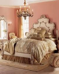the one space where you can indulge in your most luxurious inviting and unusual design ideas the bedroom a romantic bedroom is everyones decorating bedroom luxurious victorian decorating ideas