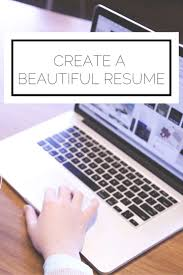 best images about resume tips resume tips 17 best images about resume tips resume tips infographic resume and creative resume