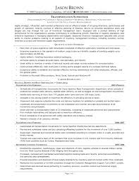 logistics s resume objective aaaaeroincus seductive what your resume should look like in money logistics resume template logistics resume objective
