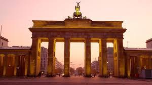 """Képtalálat a következőre: """"Brandenburger Tor"""""""
