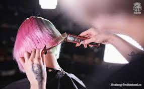 Чем отличается <b>триммер</b> от машинки для <b>стрижки волос</b>?