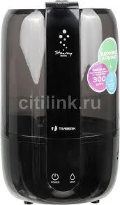 Купить <b>Увлажнитель воздуха TIMBERK THU</b> UL 37 E (E1), 4.4л ...