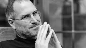 Image result for steve jobs hd wallpapers