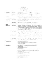 resuming sample bar manager job description resume for assistant resuming sample resume assignment sample sample document