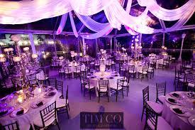 amazing wedding reception ideas full size wedding reception ideas