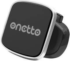 Купить Автомобильный <b>держатель Onetto Easy Clip</b> Vent Magnet ...