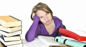 best essay writing service – best dissertation writing serviceslearn how to find best essay writing services