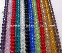 Flowers Beads <b>12mm</b> for Sale