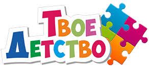 Подвесная <b>игрушка Музыкальная шкатулка</b> на кроватку 4399 <b>B kids</b>
