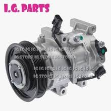 Buy <b>ac</b> compressor for hyundai and get free shipping on AliExpress