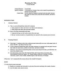 how to write a mla format essay mesmerizing how to write a essay in mla format brefash brefash example of essay title how to write an mla format essay