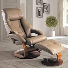 <b>Mac</b> Motion Chairs Collection by <b>Mac</b> Motion Mandal Top <b>Grain</b>