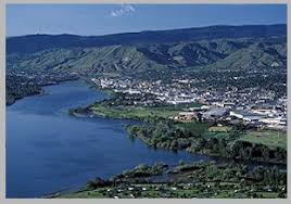 Image result for wenatchee