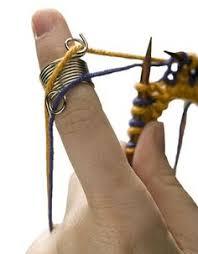 knitting: лучшие изображения (152) в 2017 г.   <b>Вязание</b>, Нитки и ...