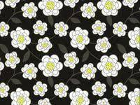 300+ <b>Floral Patterns</b> ideas in 2020 | print patterns, <b>floral pattern</b>, prints