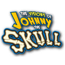 <b>Johnny The Skull</b>