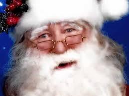 Bildergebnis für wilson sisters hey santa