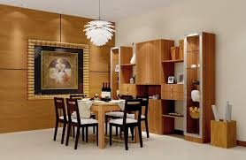 Dining Room  Dining Room Cabinets For Remarkable Awesome Dining - Dining room cabinets for storage