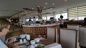 bekdas hotel deluxe foods bar bekdas hotel deluxe istanbul turkey updated 2016