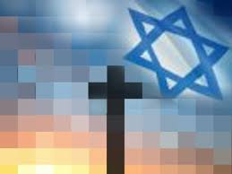 Image result for Christian Zionists CARTOON