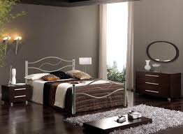 bedroomawesome simple modern bedroom ideas image 9 with low lighting fixtures best affordable simple bedroom simple modern bedroom design