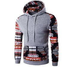 <b>Tribal</b> Design Hoodies | блузки+кофты | <b>Мужской</b> наряд ...