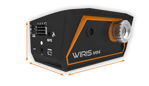 WIRIS <b>mini</b> | Workswell