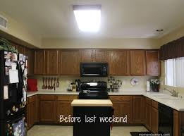 beautiful best kitchen lamp ideas for hall bedroom similar pictures yard design ideas home best kitchen lighting ideas