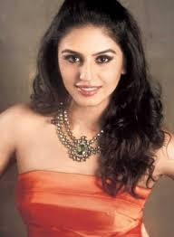Image result for huma qureshi wiki