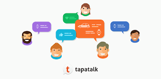 Tapatalk - 200,000+ Forums - Apps on Google Play