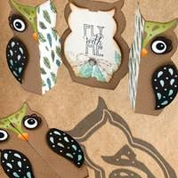 <b>Craft Dies</b> | Scrapbooking <b>Dies</b> | <b>Die Cutting Dies</b>