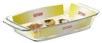 <b>Форма для запекания Simax Classic</b> 7106