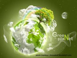essay on world earth day  essay on world earth day