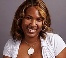 Winnie Wright. Customer Service - lebus_headshots_4793