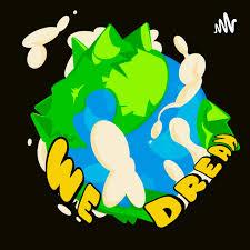 WeDream Podcast