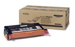 Купить <b>Картридж</b> лазерный <b>Xerox 113R00724</b>, пурпурный, 1шт ...