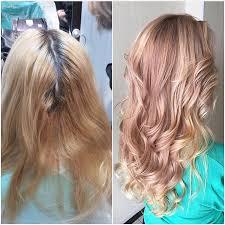 Color correction?YES - <b>Blonde</b>? YES... - <b>Londa Professional</b> ...