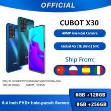 <b>cubot x30</b> – Buy <b>cubot x30</b> with free shipping on AliExpress version