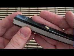 Автоматические выкидные <b>ножи</b> - купить хороший <b>выкидной нож</b> ...