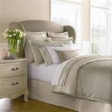how to improve your love life with feng shui decorate your bedroom with fresh flowers feng shui quick spells